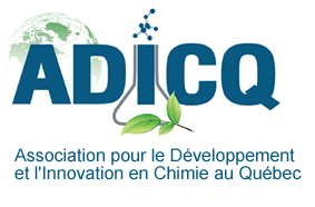 logo_adicq