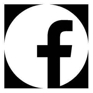 Facebook-blanc