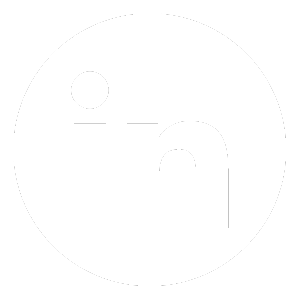LinkedIn-rond-blanc