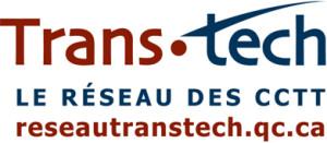 trans-tech-logo_petit_0